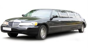 Thumbnail image for Black Limo Car Charlotte North Carolina Personal Injury Wrongful Death Lawyer Attorney.jpg