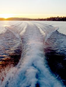 Boat Wake Charlotte North Carolina Personal Injury Attorney Lawyer.jpg