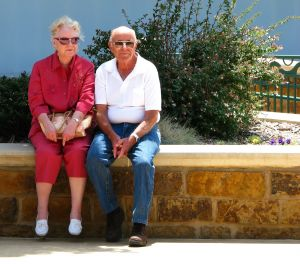 Elderly Couple Sitting.jpg