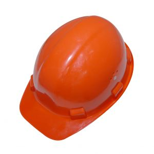 Hard Hat Charlotte North Carolina Personal Injury Wrongful Death Lawyer Attorney.jpg