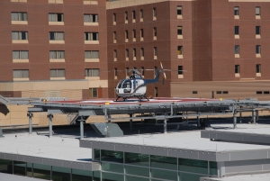 Helicopter Charlotte North Carolina Personal Injury Wrongful Death Law Firm Lawyer Attorney.jpg