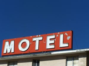 Hotel Sign Personal Injury Lawyer Attorney Wrongful Death.jpg