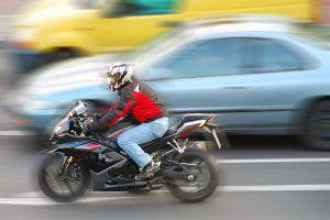 Motorcycle Charlotte North Carolina Personal Injury Workers' Compensation Attorney Lawyer.jpg