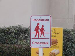 Pedestrian Sidewalk Sign.jpg
