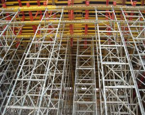 Scaffolding Charlotte North Carolina Personal Injury Wrongful Death Workers' Compensation Attorney Lawyer.jpg