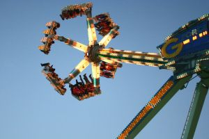 State Fair Ride 2 Charlotte Injury Lawyer North Carolina Wrongful Death Attorney.jpg