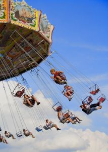 State Fair Ride Charlotte Injury Lawyer Wrongful Death Attorney North Carolina.jpg