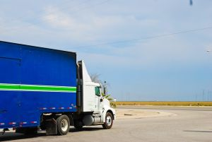 Trucking Accident Attorneys in Charlotte, NC.jpg
