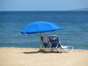 beach chairs and umbrella.jpg