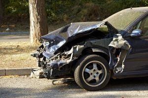 Deadly Car Crash Raises Questions for Gastonia Police