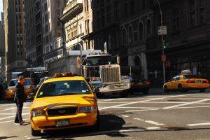 Cab-Car-Charlotte-Injury-Lawyer-North-Carolina-Auto-Accident-Attorney