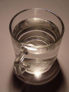 Glass-of-Water-Charlotte-Injury-Lawyer-North-Carolina-Negligence-Attorney