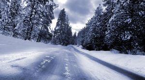 Icy-Roads-Charlotte-Injury-Lawyer-North-Carolina-Car-Accident-Attorney