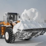 Snow Plow Charlotte Injury Lawyer North Carolina Car Accidents Attorneys