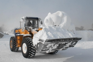 Snow-Plow-Charlotte-Injury-Lawyer-North-Carolina-Car-Accidents-Attorneys