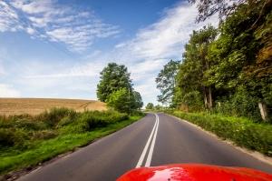 Backroad-driving-Charlotte-Injury-Attorney-North-Carolina-Car-Wreck-Lawyer