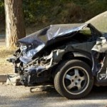Car wreck Charlotte Injur Lawyer North Carolina Car accident attorney