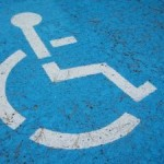 Handicap Parking Charlotte Injury Lawyer North Carolina Hit and Run Attorney