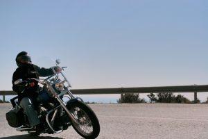 Motorcycle-2-Charlotte-Injury-Lawyer-North-Carolina-Wrongful-Death-Attorney