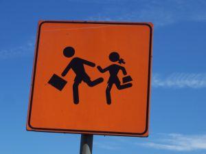 School-Crossing-Charlotte-Injury-Lawyer-North-Carolina-Auto-Accident-Attorney
