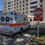 Ambulance Truck Charlotte Injury Lawyer North Carolina Wrongful Death Attorney