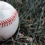 Baseball Charlotte Injury Lawyer North Carolina Wrongful Death Attorney