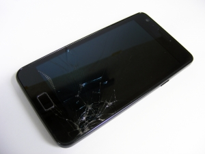 Broken-Cell-Phone-Charlotte-Mecklenburg-Injury-Lawyer-North-Carolina-Wrongful-Death-Attorney
