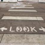 Crosswalk Charlotte Mecklenburg Injury Lawyer North Carolina Wrongful Death Attorney