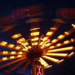 Fair ride Charlotte Injury Lawyer Mecklenburg County Wrongful Death Attorney