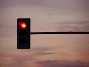 Red-light-Charlotte-Injury-Lawyer-North-Carolina-Wrongful-Death-Attorney