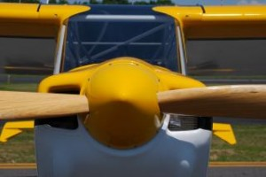 Airplane-propeller-Charlotte-Injury-Lawyer-North-Carolina-Accident-Attorney-300x200