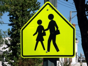 Crosswalk-sign-Charlotte-Injury-Lawyer-North-Carolina-Wrongful-Death-Attorney
