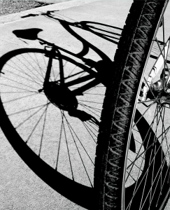 bicycle-shadow-Charlotte-Injury-Attorney-North-Carolina-Accident-Lawyer