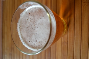 Pint-of-Beer-Charlotte-Wrongful-Death-Lawyer-North-Carolina-Personal-Injury-Attorney