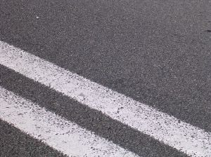 Solid-White-Lines-Charlotte-Injury-Lawyer-North-Carolina-Car-Accident-Attorney