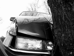 Car-Wreck-Charlotte-Mecklenburg-Personal-Injury-Lawyer-Wrongful-Death-Attorney