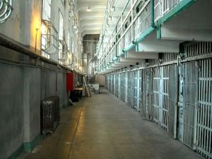 Prison-cells-Charlotte-Mecklenburg-Injury-Lawyer-North-Carolina-Wrongful-Death-Attorney-300x225