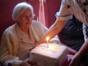 Birthday-Cake-Charlotte-Injury-Attorney-North-Carolina-Elder-Neglect-Lawyer-300x225