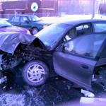 Car Crash Charlotte Injury Lawyer North Carolina Wrongful Death Attorney