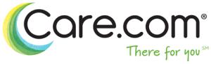 Care-logo-Charlotte-Injury-Lawyer-North-Carolina-Wrongful-Death-Attorney-300x92
