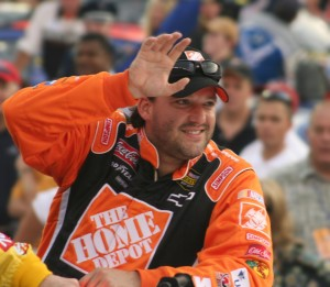 Tony-Stewart-Charlotte-Mecklenburg-Injury-Attorney-North-Carolina-Wrongful-Death-Lawyer-300x261
