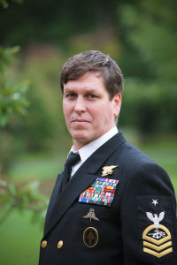 Chris-Beck-Charlotte-Mecklenburg-Injury-Lawyer-North-Carolina-Medical-malpractice-Attorney-200x300