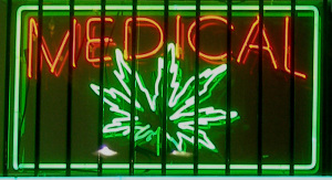 Medical marijuana Charlotte Injury Lawyer North Carolina Negligence Attorney