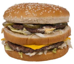 Big Mac Charlotte Injury Lawyer North Carolina Car Accident Attorney