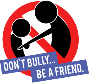 Dont be a bully Charlotte Injury Lawyer Mecklenburg Wrongful death attorney
