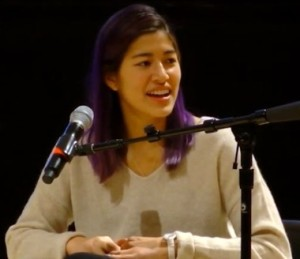 Emma Sulkowicz Charlotte Injury Attorney North Carolina Harassment Lawyer