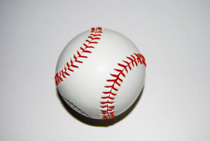 Baseball Charlotte Accident Lawyer Mecklenburg Injury Attorney