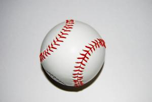 Baseball Charlotte Accident Lawyer Mecklenburg Injury Attorney