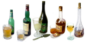 Alcoholic_beverages_montage Charlotte Injury Lawyer