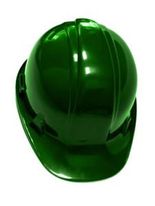 Green Helmet Charlotte Injury Lawyer Mecklenburg Accident Attorney